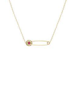 Eyland | Ожерелье