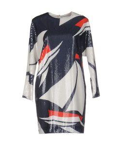 Alexander Terekhov | Короткое Платье