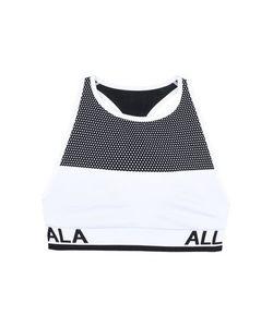 ALALA | Топ Без Рукавов