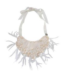Miss Blumarine | Ожерелье