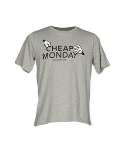 Cheap Monday | Футболка