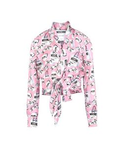 Moschino Couture | Блузка