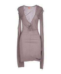Freesoul   Короткое Платье