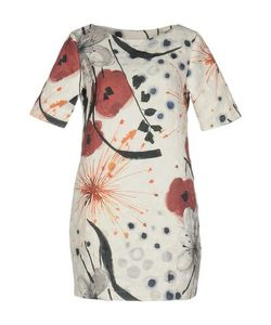 S'ARTÒRIA | Короткое Платье