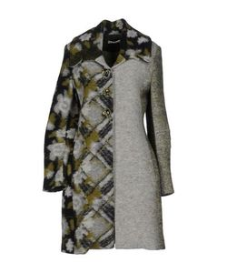 Sonia Fortuna | Пальто