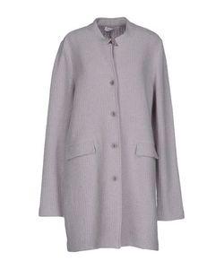 Amina Rubinacci | Легкое Пальто