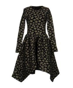 JOURDEN | Платье До Колена