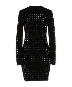 Philipp Plein | Короткое Платье