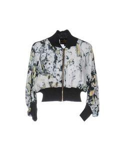 Vivienne Westwood Anglomania | Куртка