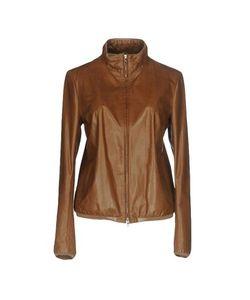 Msp | Куртка