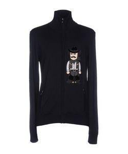 Dolce & Gabbana | Кардиган