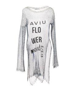 Aviù | Свитер
