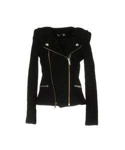 SATÌNE | Куртка