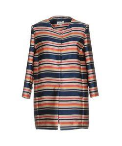 Kocca | Легкое Пальто