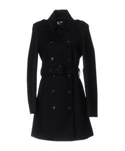 rich&royal | Пальто