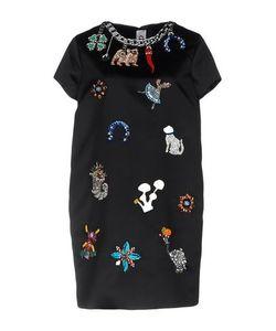 GEM | Короткое Платье