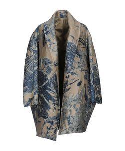 Pauw | Легкое Пальто