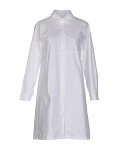 THE SLEEP SHIRT | Ночная Рубашка