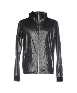 Italia Independent   Куртка