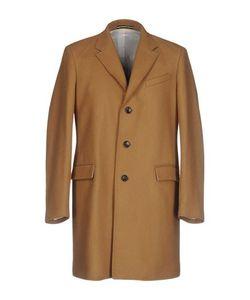 Department 5   Пальто