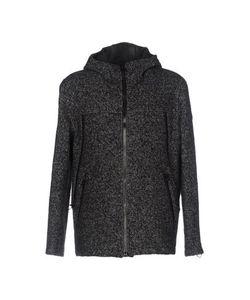 ROSSIGNOL | Пальто