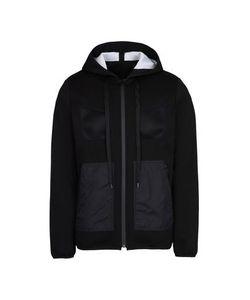 Edward Spiers | Куртка
