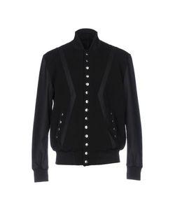 Bruno Bordese | Куртка
