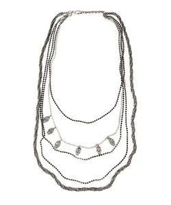 EMANUELE BICOCCHI | Ожерелье