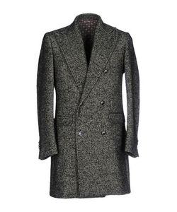 DOUBLE EIGHT | Пальто