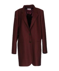 Alberto Biani | Легкое Пальто