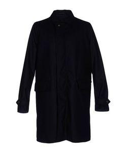 M.I.D.A. | Легкое Пальто