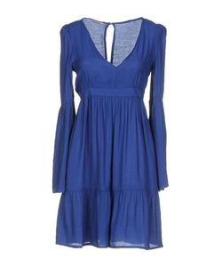 Odieuses | Короткое Платье