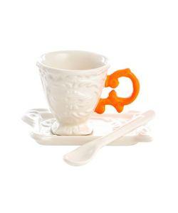 SELETTI   Для Чая И Кофе