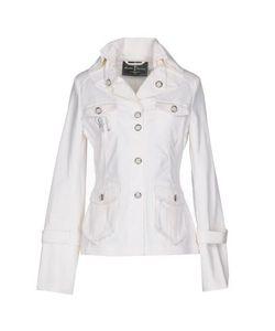 Manuel Luciano | Куртка
