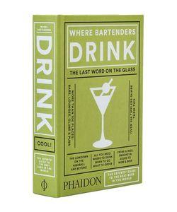 Phaidon | Lifestyle