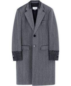Maison Margiela | Пальто