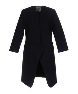 Es'Givien | Легкое Пальто
