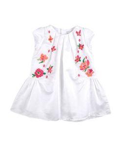 Catimini | Платье