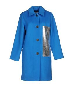 REJINA PYO | Пальто