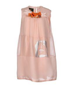 D-Due | Короткое Платье