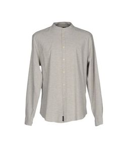 Threadbare   Pубашка