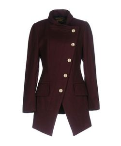 Vivienne Westwood Anglomania | Пальто