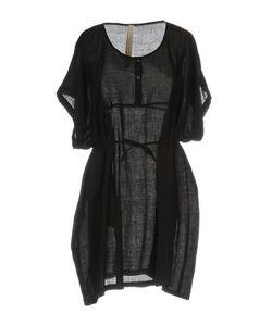 Poème Bohèmien | Платье До Колена