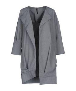 Manila Grace | Легкое Пальто