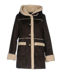 ROMEO GIGLI SPORTIF   Пальто