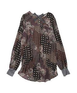 L:Ú L:Ú | Блузка