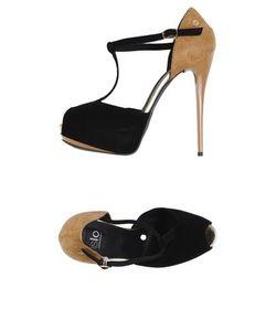 Islo Isabella Lorusso | Туфли
