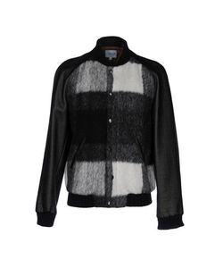 ALL APOLOGIES   Куртка