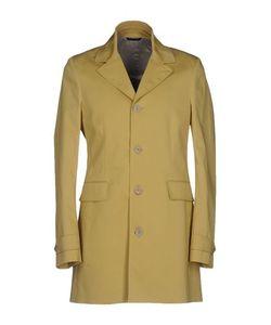 Patrizia Pepe | Легкое Пальто