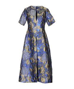 Laviniaturra   Длинное Платье